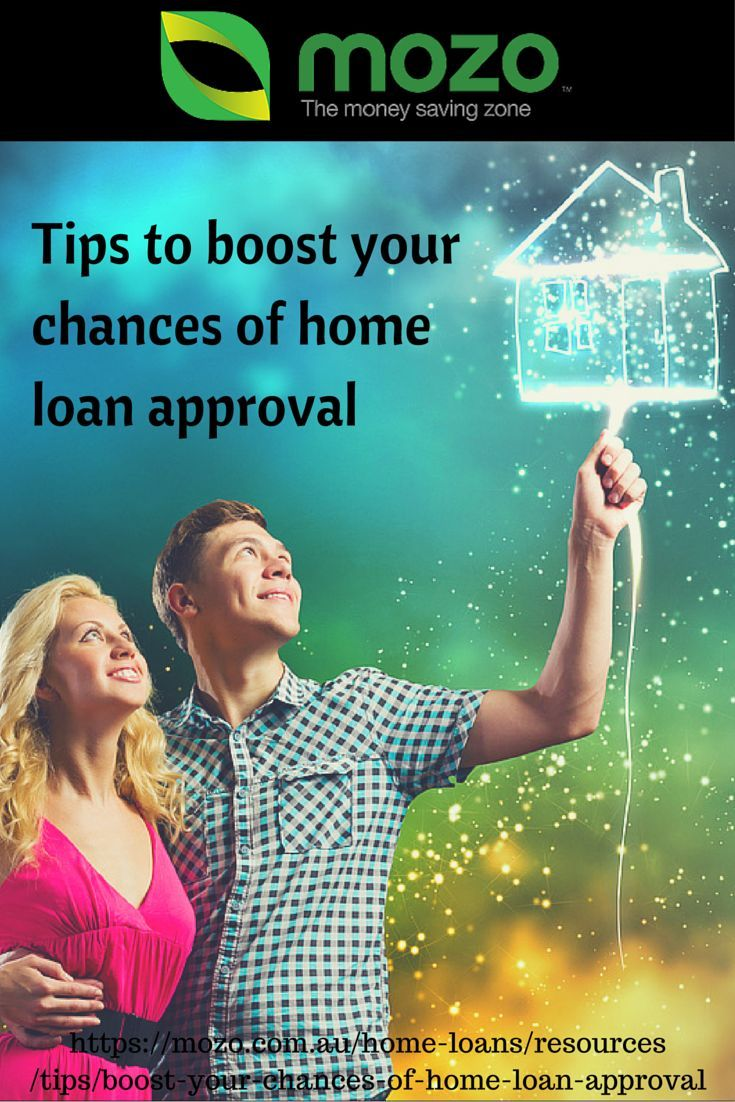 First Home Buyer Tips Youve Saved The Deposit Found The Perfect