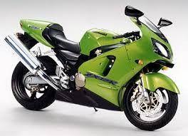 KAWASAKI NINJA ZX-12R MOTORCYCLE SERVICE REPAIR MANUAL 2002 2003 2004 2005 2006 DOWNLOAD