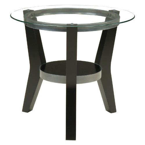 17 Best Images About Round Coffee Tables On Pinterest Outdoor Living End Table Sets And