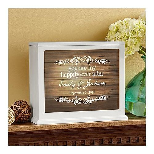 7th Wedding Anniversary Gift Ideas For Her: Best 25+ 7th Anniversary Gifts Ideas On Pinterest