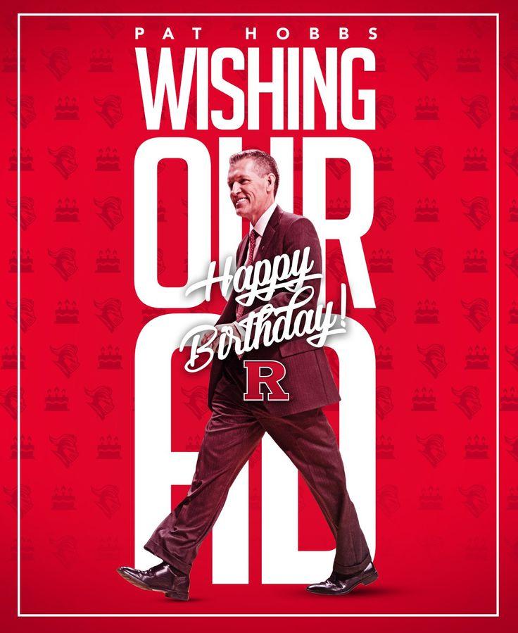 Rutgers sports graphic design sports graphics sales