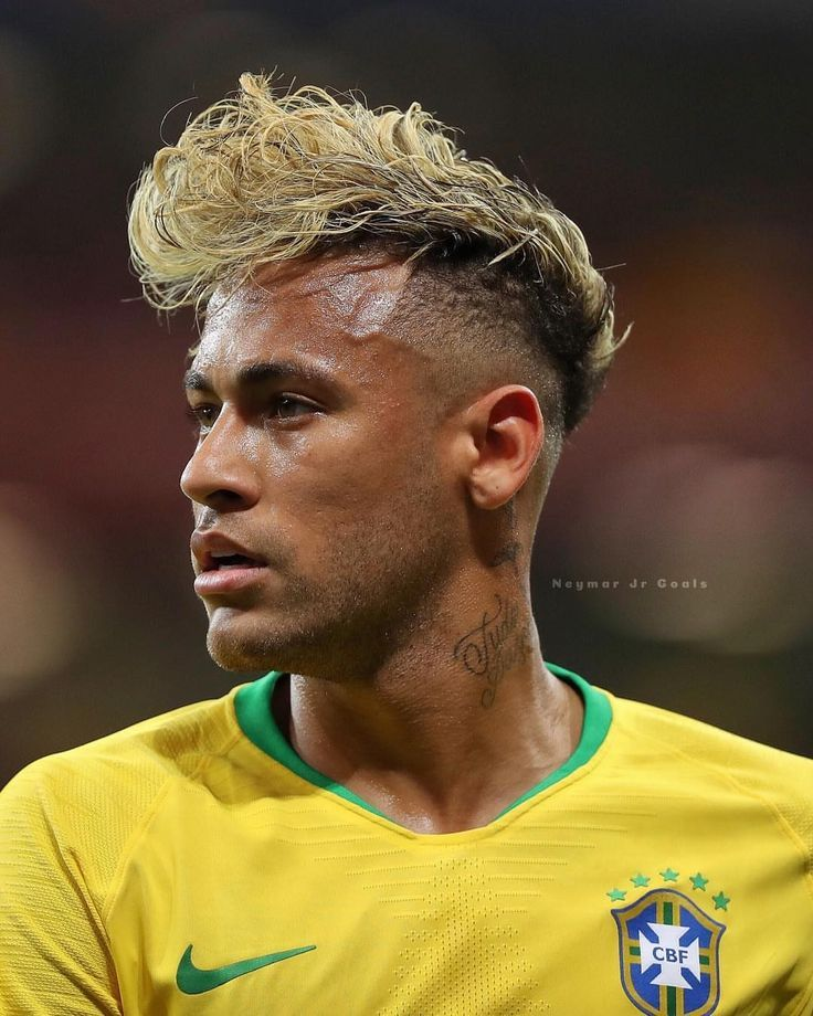 Soccer Pinwire Pin By Allan Soto On Futbol Pinterest Neymar