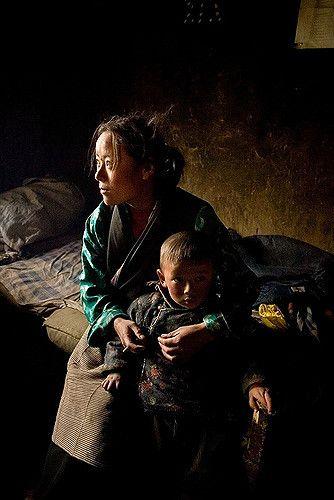 https://flic.kr/p/JB8LF | Tibet Now22.jpg | Images of Tibet, Lasha and the countryside. Tibet, China. Photos:Bernardo De Niz