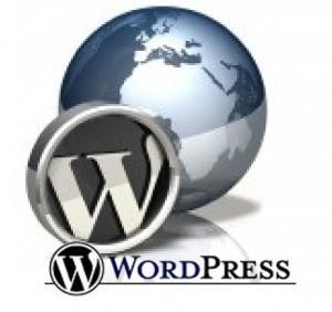 how to add a paragraph break in wordpress