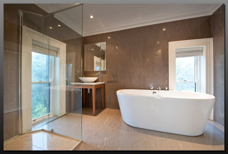 Hartley Glass Adelaide - Domestic Showerscreens