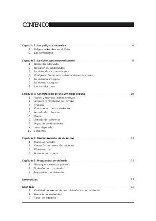 manual-de-construccion-de-albanileria-confinada