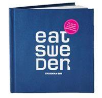EAT Sweden - Stockholm 2014