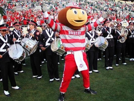 brutus-the-buckeye-ohio-state-big-ten-football