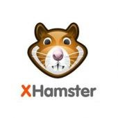 Xhamster.(170×170)