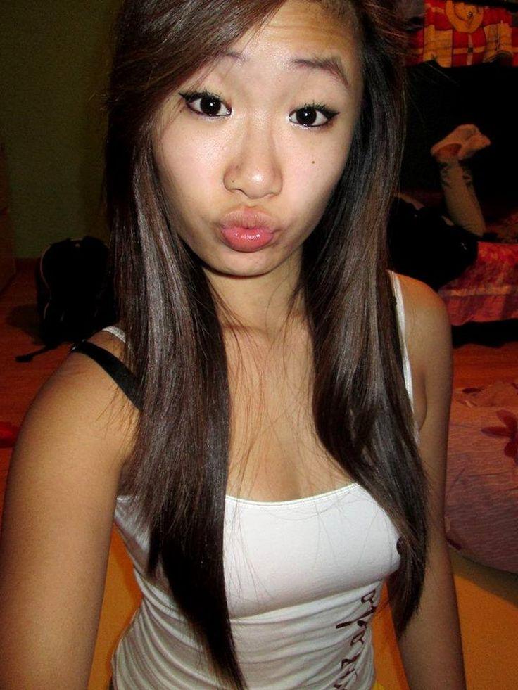 erotik sex thai borås