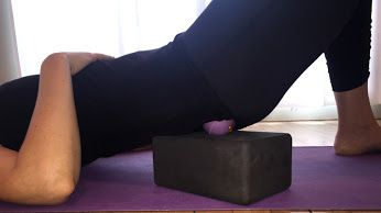 What is Fascia? Yoga poses for Fascial release.