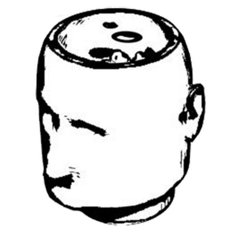 Chaîne dédiée à l'Esprit Critique. L'objectif est de proposer des sorte de Cours d'Autodéfense-Intellectuelle, développer une méthode pour trier le vrai et l...