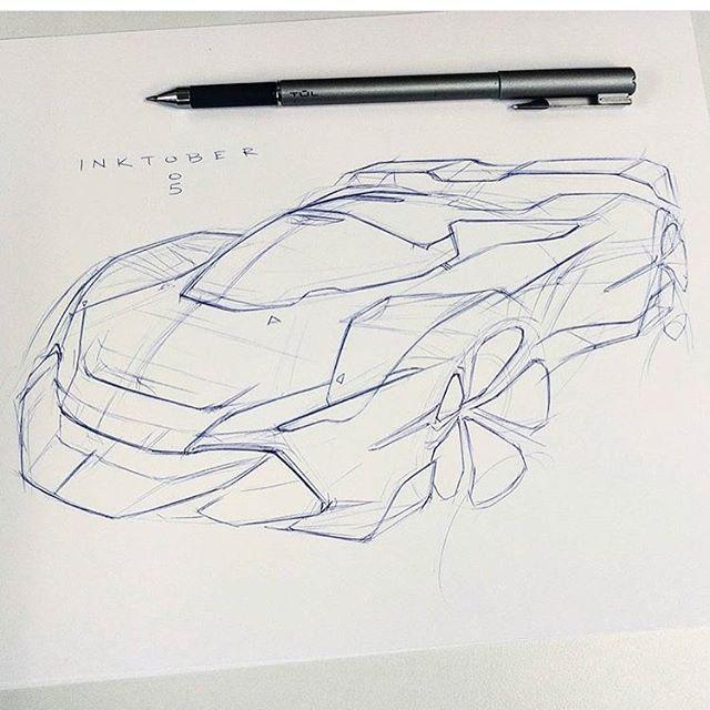 Cool pen tech By / @herman_francisco