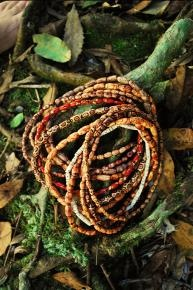 one leaf jewellery gallery  #oneleaf