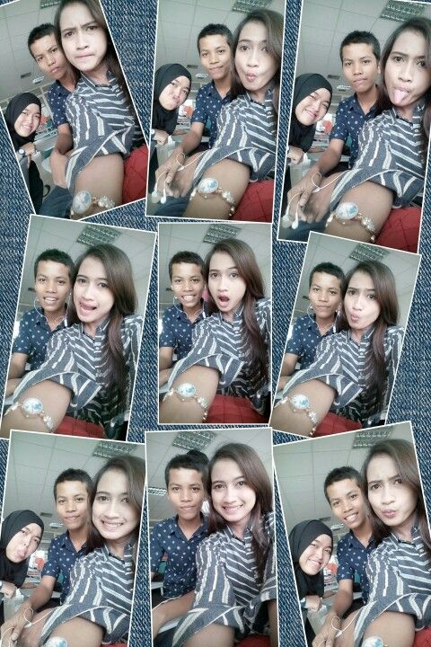 With anggiat
