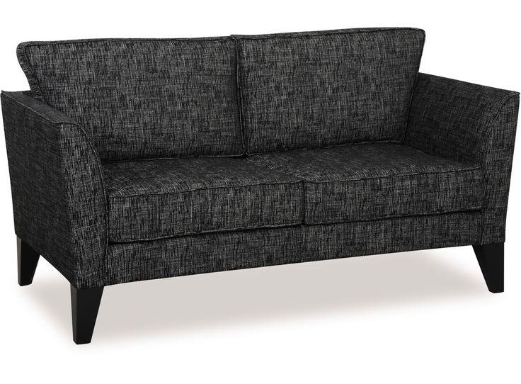 Lounge sofa 2 sitzer outdoor  67 best Danske Mobler Lounge Suites images on Pinterest | Arms ...