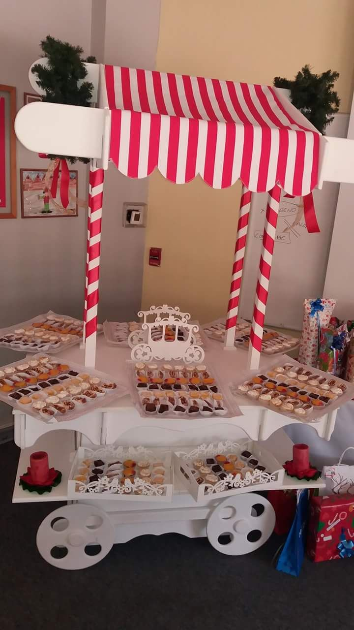 Descripción Pack cumpleaños hasta 20 niños a solo $100.000Incluye:+ Juego inflable (SideKick) castle.+ Cama elastica 3,6 metros+ Mesas y sillas de plastico (sin puntas)+ Adornos mesas y sillas manteleria (Segun Temática)+ 4 Caballetes Da vinci con sillas.+ 3 Centros de mesas (Según Temática)+ 20 cajitas para sorpresas+ 20 vasos tematicos+ 1 Piñata + Carrito candy bar+ Arco de globos+ Mesón candy bar con globos.+ Tiro al blanco en Circus Party+ Tin can alley (Callejon de tarros) Realice su…