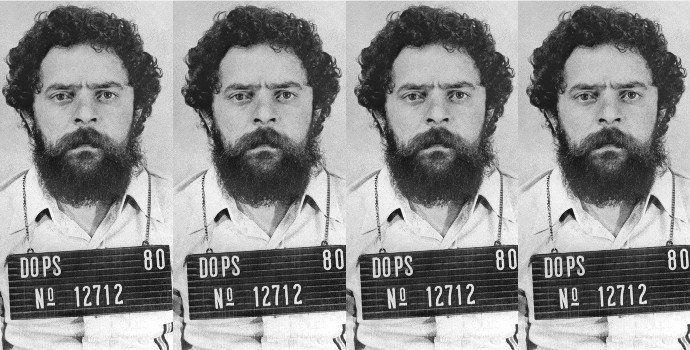 Além d'Arena: Quando Lula será preso?, por Nelson Jobim