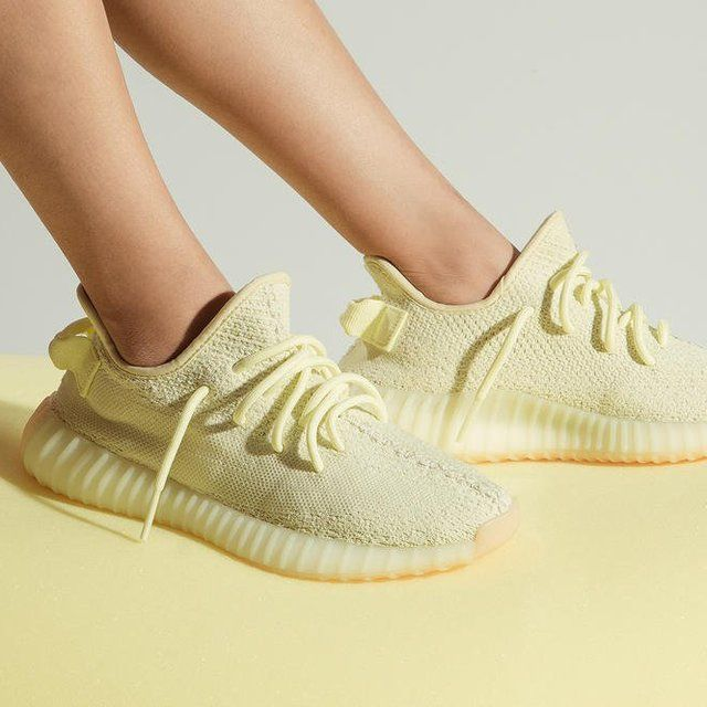 Adidas Yeezy Boost 350 V2 Butter Yeezy, Yeezy boost, Yeezy 350  Yeezy, Yeezy boost, Yeezy 350
