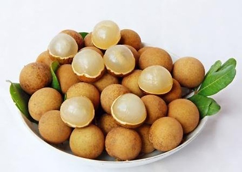 27 best images about Vietnamese Tropical Fruits on