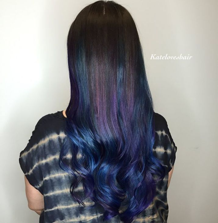 68 Best Hair Color Images On Pinterest Plaits Hair Dos And Hair Ideas
