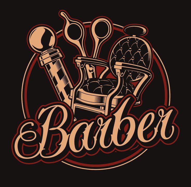 32++ Gq barbershop haircut price trends