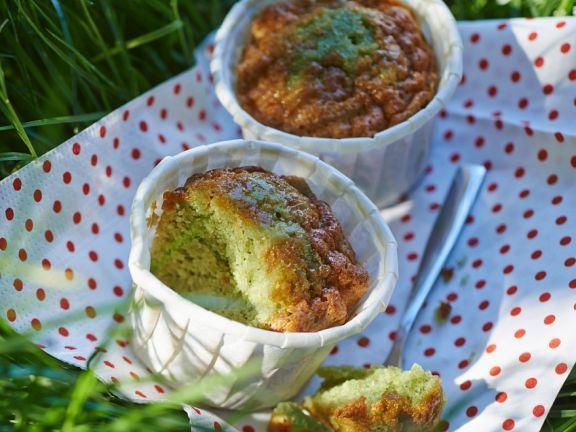 ber ideen zu pistazienkuchen auf pinterest pistazien kuchen und schokoladenkuchen. Black Bedroom Furniture Sets. Home Design Ideas