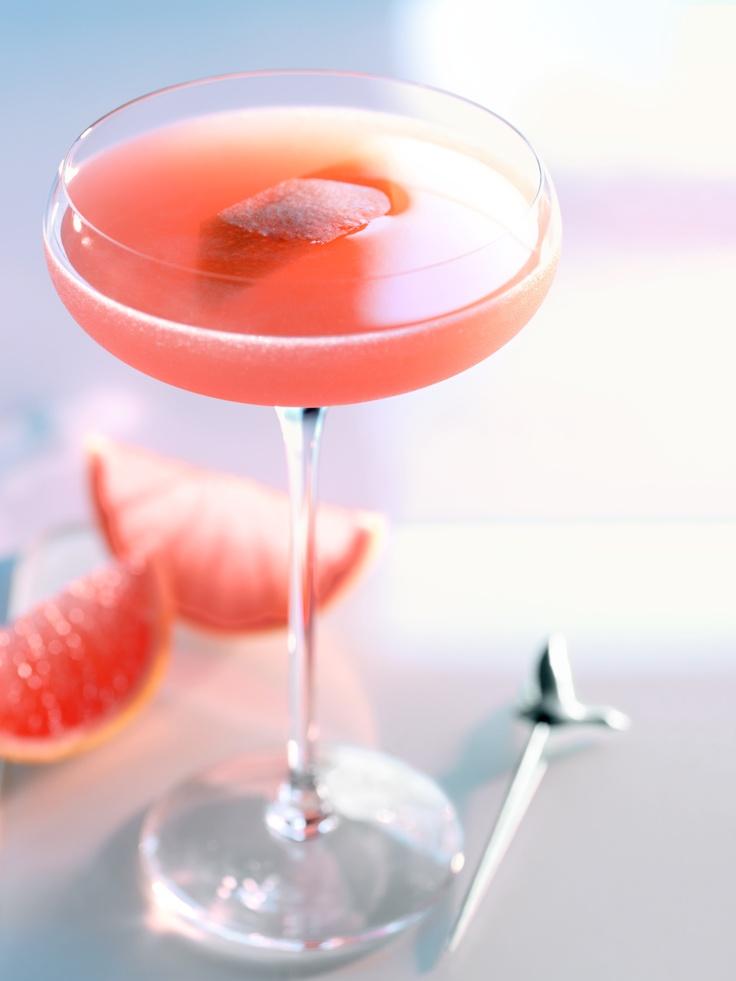 17 Best images about Grey Goose L'Orange on Pinterest ...