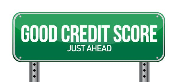 How do I check my credit score, and what do I do with it??