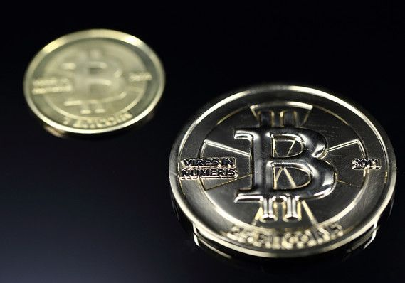 Is bitcoin a better investment than gold? - MarketWatch www.mmmglobal.ac/?i=grigoriisype@gmail.com