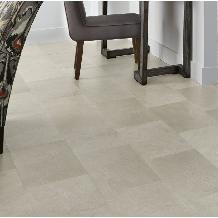 Adura Rigid Meridian 12 X 24 X 5 5mm Luxury Vinyl Plank Luxury Vinyl Plank Best Vinyl Flooring Luxury Vinyl Tile