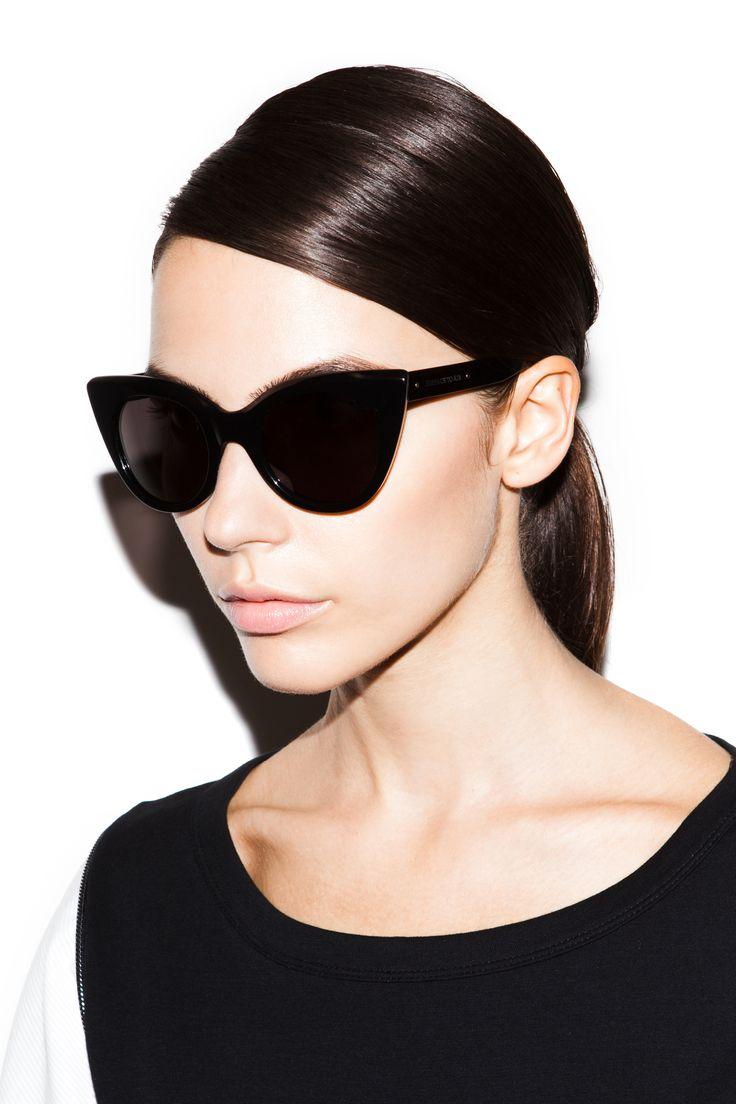 loading. Ki SunglassesSunglasses ForeverRay Ban ...