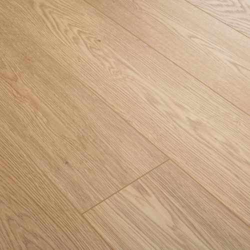 Unfinished Hardwood Flooring Nashville: 17 Best Images About Series Laminate Flooring On Pinterest
