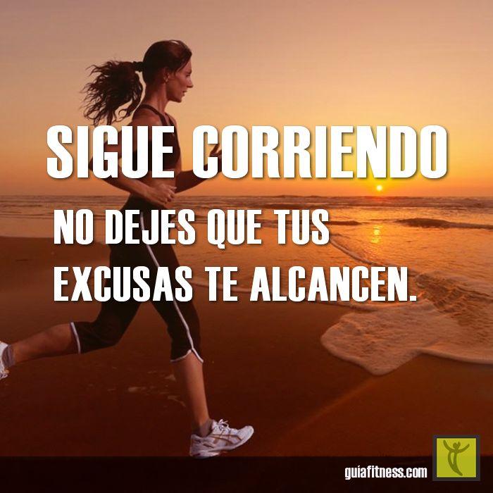 ★Cero excusas :D http://emprendedorbiz.blogspot.mx/