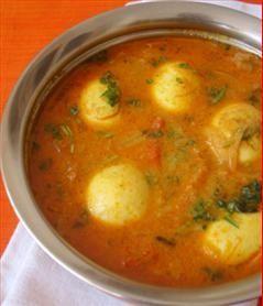 44 best bengali food images on pinterest bengali food bangla egg korma recipes httpbangladeshi recipes blogspot forumfinder Choice Image