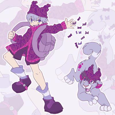 Dibujos Animados en su Version Anime. - Taringa!