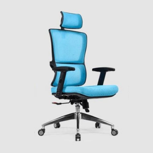 executive office chair discount office furniture ergonomic chairs