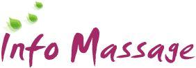 conseil de mélanges huiles de massage