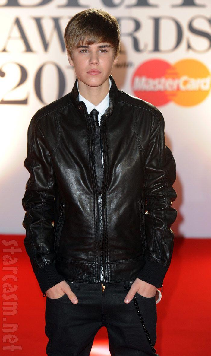 Justin Bieber Leather Jacket Jackets Justin Bieber [ 1180 x 700 Pixel ]