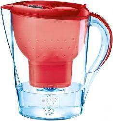 Cana de filtrare apa Brita Marella XL BR102068 - 116.00 lei