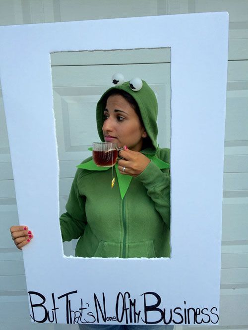 10 meme inspired costumes