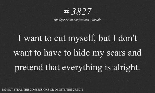 I Hate My Self Poems: Best 25+ Relapse Quotes Ideas On Pinterest