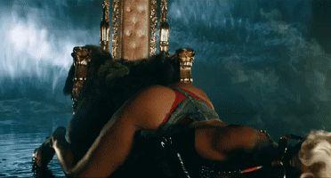 rihanna twerking gif | pour it up, rihanna, twerk # pour it up # rihanna # twerk