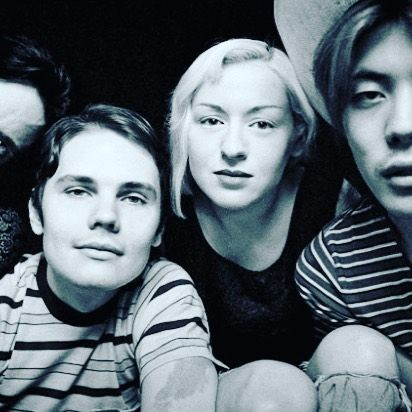 A Smashing Pumpkins reunion has been confirmed and bassist D'arcy Wretzky is not taking part of it.   Wretzky claimed that she was uninvited and even accused the band's frontman Billy Corgan of rescinding the offer. She revealed that Corgan together with James Iha and Jimmy Chamberlain have decided to reunite without her.  In a Facebook post Wretzky slammed Corgan. Billy's ship... which keeps sinking... I abandoned it in 1999 cause I knew it was sinking. He was beyond helping. His ego & i…