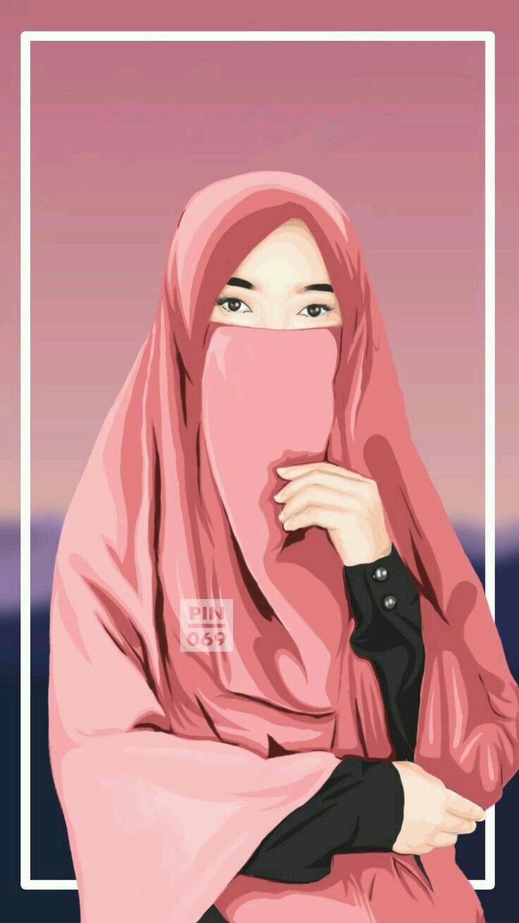 Pin By Ghada Moustafa On Niqab Lovers