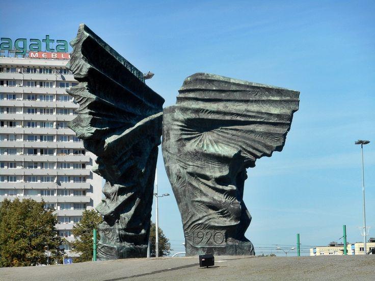 park_powstancow_slaskich_w_katowicach6