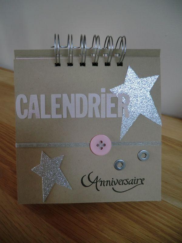 25 best ideas about calendrier perpetuel anniversaire on pinterest calendrier photo. Black Bedroom Furniture Sets. Home Design Ideas