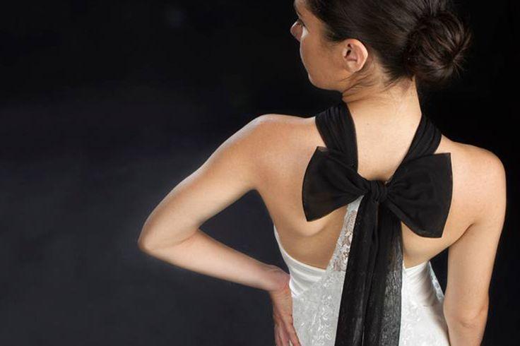 Murcia #Fashion Week del 13 al  16 de abril 2015 #Moda #Murcia