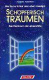 Traumerinnerung steigern: Zusammenfassung   Klartraum und mehr...