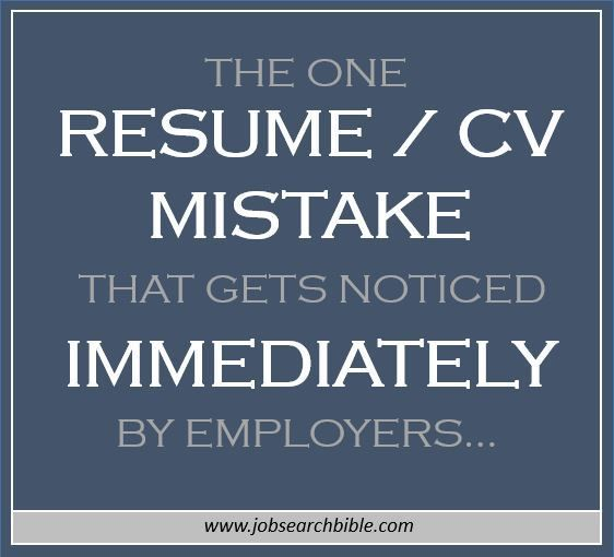 111 best BPA - Resumes and Cover Letters images on Pinterest - resume search for employers
